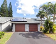 94-1060 Anania Circle Unit 113, Mililani image