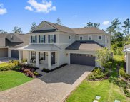 411 PALISADE DR, St Augustine image