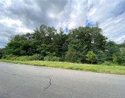 48 Pheasant Hill  Road, Canton image