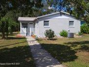 1412 S Deleon Avenue, Titusville image