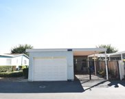 3573 Pear Blossom Avenue, Oceanside image