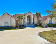 27314 Ranchland View, Boerne image