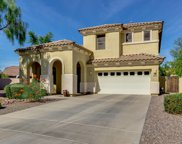 4742 S Butternut Court, Gilbert image