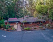 24900 Highland Way, Los Gatos image