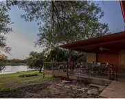 4756 River Oaks Dr, Kingsland image