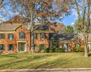 915 Arlington Oaks  Terr, Town and Country image