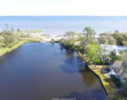 20 Herring Gull Lane, Hilton Head Island image