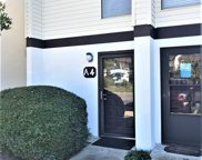 1012 Possum Trot Rd. Unit A4, North Myrtle Beach image