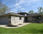 5518 Bandelier  Court, Fairfield image
