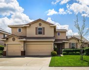 1613 Storeyfield Lane, Lincoln image