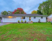 6630 168th Street W, Lakeville image