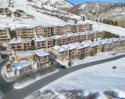 2752 High Mountain Road Unit 403, Park City image