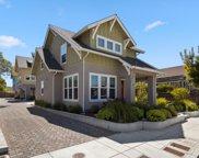 618 Windsor St, Santa Cruz image