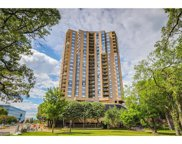 2950 Dean Parkway Unit #1405, Minneapolis image