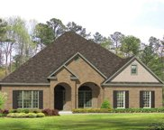 4098 Manchester Ct, Pace image