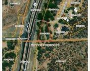 1001 N Rose Quartz Drive, Prescott image