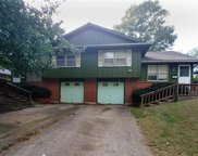 12920 Beacon & 12922 Avenue, Grandview image