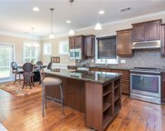 14 Greatwood  Drive, Bluffton image