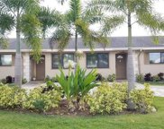 406 Willet Ave Unit 1, Naples image