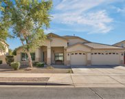 16373 W Pierce Street W, Goodyear image