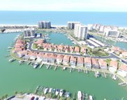 1613 Sand Key Estates Court, Clearwater Beach image