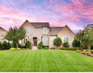 2415  Christenbury Hall Drive, Concord image