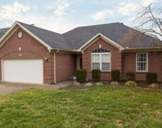 6710 Shibley Ave, Louisville image