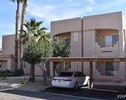 2191 Bay Club Drive Unit 202, Laughlin image