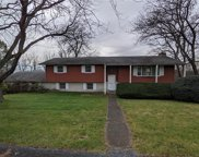 2858 Hillcrest, North Whitehall Township image