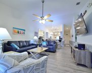 14501 Hickory Hill Ct Unit 624, Fort Myers image