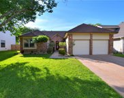 12614 Hunters Chase Dr, Austin image