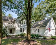 3247 Lake Trail Drive, Saugatuck image