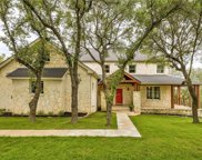 17938 Turkey Trot Trl, Dripping Springs image