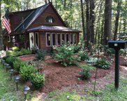 15 Lattie Lane, Ossipee image