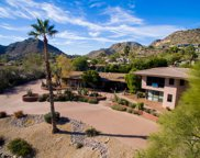 7342 N Brookview Way, Paradise Valley image