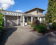 22462 SE 37th Terr, Issaquah image