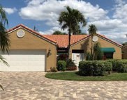 778 Reef Point Cir, Naples image
