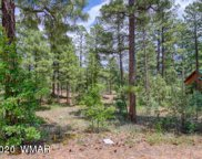 4090 W Sugar Pine Loop, Showlow image