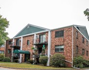 678 Plain Street Unit 11A, Marshfield image