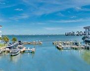 590 S Banana River Unit #204, Merritt Island image