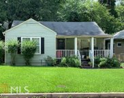 2951 Palm Dr, East Point image