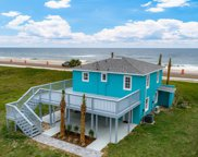 1943 N Ocean Shore Blvd, Flagler Beach image