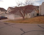 506 High Point Drive, Golden image