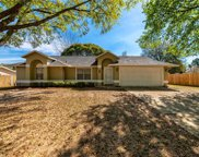 5003 Timber Ridge Trail, Ocoee image