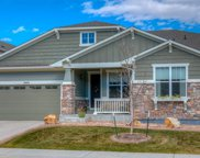 3443 East 143rd Place, Thornton image