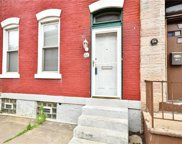 66 S 22nd, South Side image