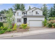 12756 NW ETHAN  DR, Portland image
