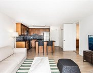 2140 Kuhio Avenue Unit 1408, Honolulu image
