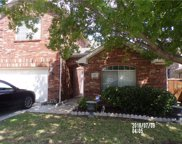 157 Turnberry, Coppell image
