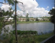 3985 Bishopwood Ct E Unit 204, Naples image